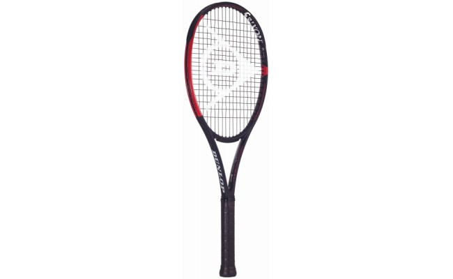 String Thing Tennis Racquet String Straightener really works