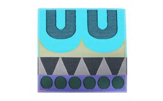 (2)WHK-0001 ブルー