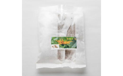 菊芋茶のティーバッグ(30包)