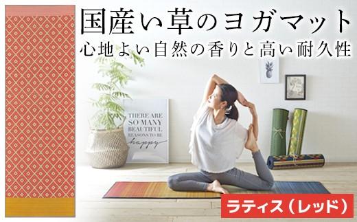 (玄関) 桐製キッチン 【ふるさと納税】 AA-0801r マット