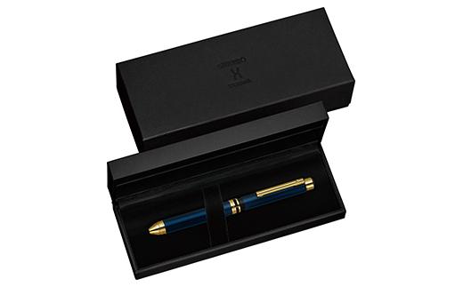 【換え芯】ボールペン(黒)・ボールペン(赤)・ボールペン(青)・シャープ機構(0.5mm)
