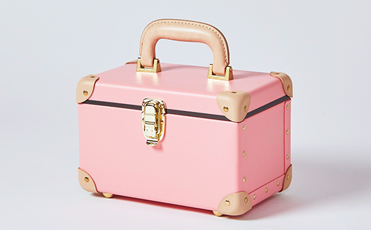 カラー:ピンク