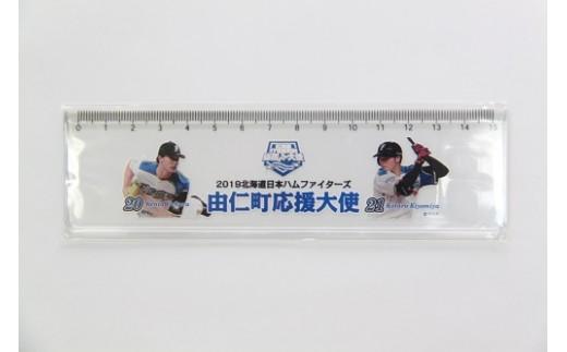 15cm定規