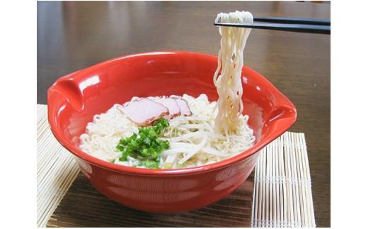 ※画像は使用例です。お届けする丼の色は「アイボリー」です。