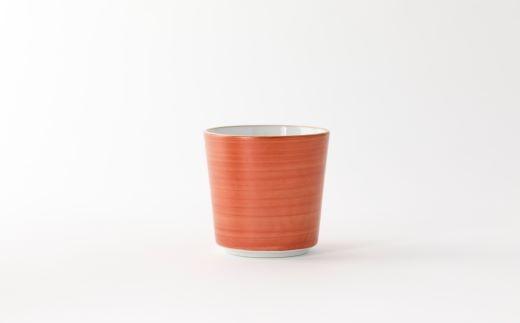 焼酎タンブラー赤銅 ¥3,850(税込)