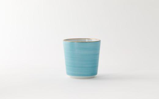 焼酎タンブラー翡翠 ¥3,850(税込)