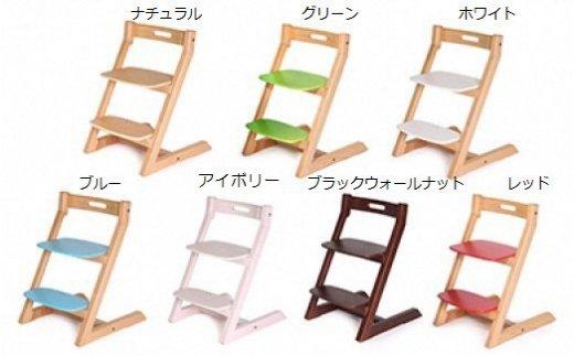 本体カラーは7種類!まずは本体のカラーをお選びください★