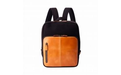 リュック 豊岡鞄 2303 ブラック
