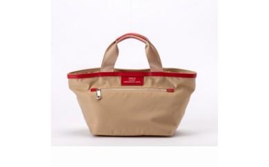 トートバック 豊岡鞄 CDTC-002(ベージュ)