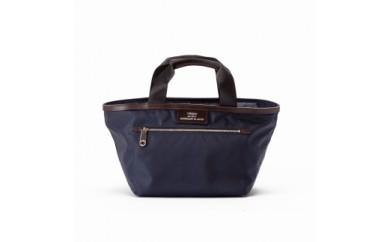 トートバック 豊岡鞄 CDTC-002(ネイビー)
