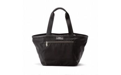 トートバック 豊岡鞄 CDTC-001(ブラック)