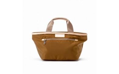 トートバック 豊岡鞄 CDTC-002(オリーブ)