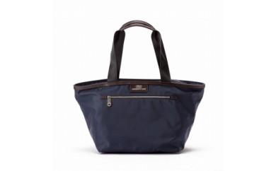 トートバック 豊岡鞄 CDTC-001(ネイビー)