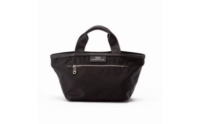 トートバック 豊岡鞄 CDTC-002(ブラック)