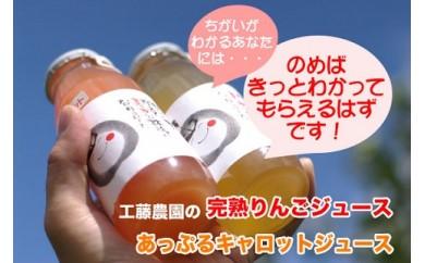【全4回】弘前りんご定期便 潤(うるおい)コース