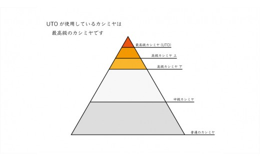 岩手の未来が日本の未来を創る