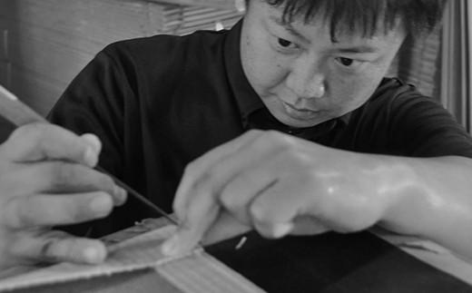 『備後ムラカミ』代表取締役・村上恭久さん