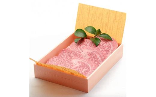 ふるさとチョイス | 牛肉 つやま和牛