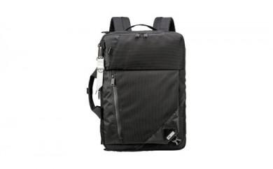 豊岡鞄 CIE BALLISTIC AIR 2WAY BUSSINES(071900)