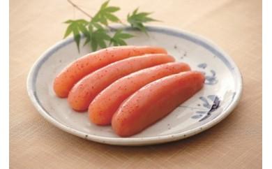 【博多まるきた水産】辛子明太子切子 1kg