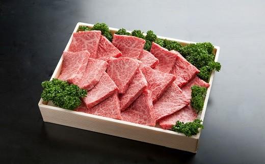 但馬牛焼き肉用 ※画像はイメージです