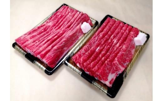 ふるさとチョイス | 牛肉 神戸ビーフ