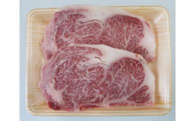 【数量限定】A5等級飛騨牛サーロインステーキ用600g