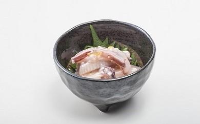 イカの塩辛 糀漬