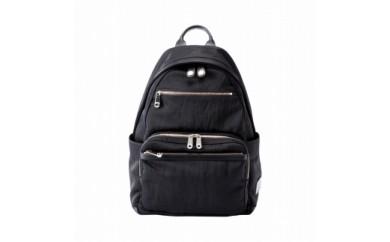 リュック豊岡鞄CRSC-002(ブラック)