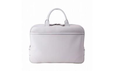 ソフトブリーフケース豊岡鞄CJTB-010(ホワイト)