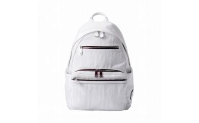 リュック豊岡鞄CRSC-002(ホワイト)