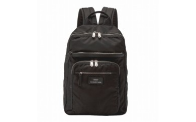 リュック豊岡鞄CDTC-004(ブラック)