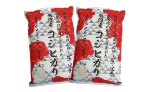 日本一のブランド米「魚沼産コシヒカリ」を錦鯉デザインのパッケージでお届け!
