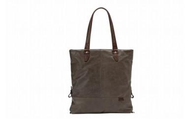 トートバッグ 豊岡鞄 BK16-103-60(グレー)