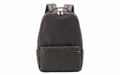 リュックサック 豊岡鞄 TRV0702-60(グレー)