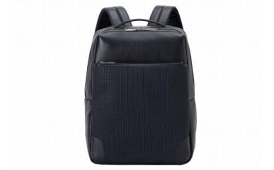 リュックサック 豊岡鞄 TRV0706-50(ネイビー)