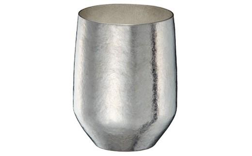 20070015 SUSgallery タイタネスタンブラー ゴブレット(Mirror)