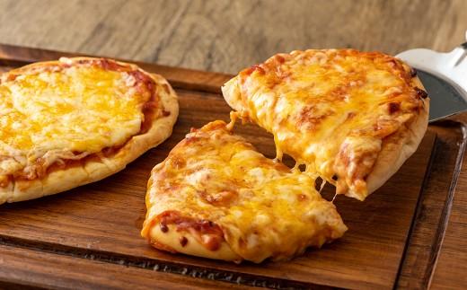 パニーノチーズ