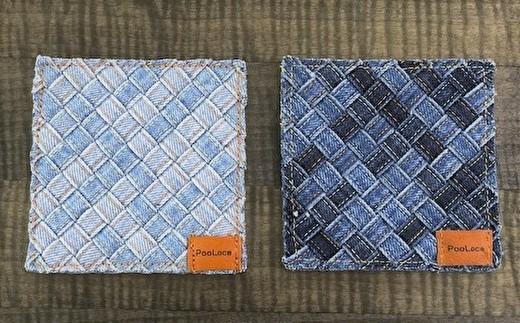 淡色(左)と濃色(右)の色合いからランダムに組み合わせてお送りします