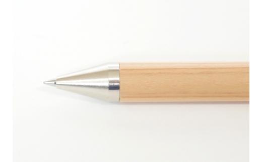 ボールペン ペン先