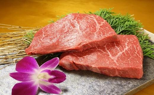 ふるさとチョイス   牛肉 熊本県