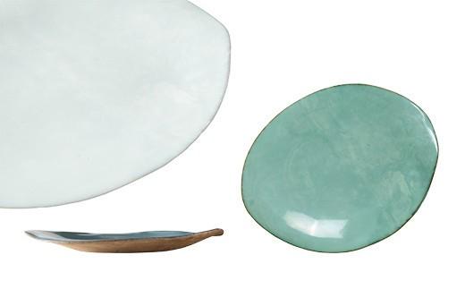 「華をそえる器」をテーマとした国指定伝統的工芸品G28-25 アガノラミュ ミナモ