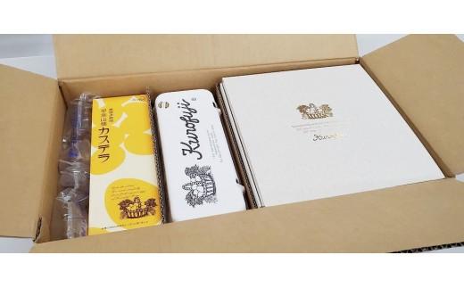 包装のイメージです。