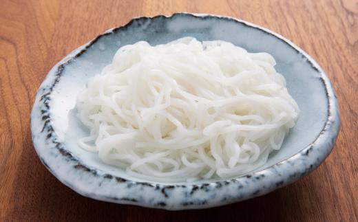 グルテンフリー!米粉&米粉麺 - 山形県米沢市 | ふるさと納税 ...
