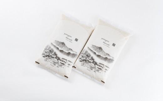 10-029 はえぬき(精米)10kg①