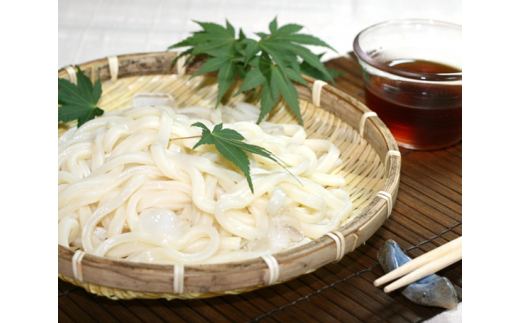 No.006 阿久比うどんセット / 味噌煮込うどん 八丁味噌 饂飩 半生麺 愛知県 特産