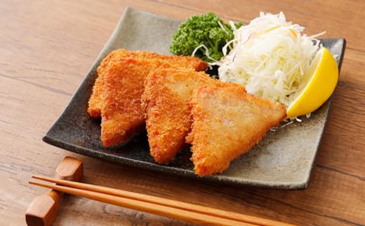 お肉屋さんのコロッケ&ハムカツ 熊本 八代 惣菜