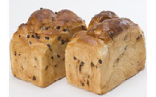 元祖道産小豆パン!道産小麦粉、ゆめぴりか使用でモチモチ・しっとり!