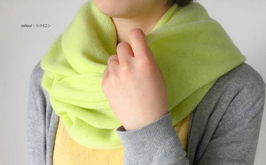 【旬の温もり】カシミヤ100% 天使のストール レギュラーサイズ(UTO)