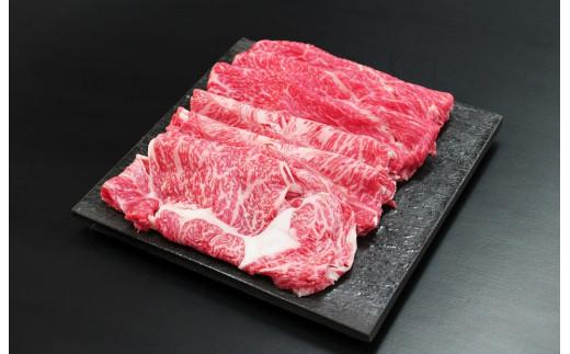 ふるさとチョイス | 牛肉 松阪牛